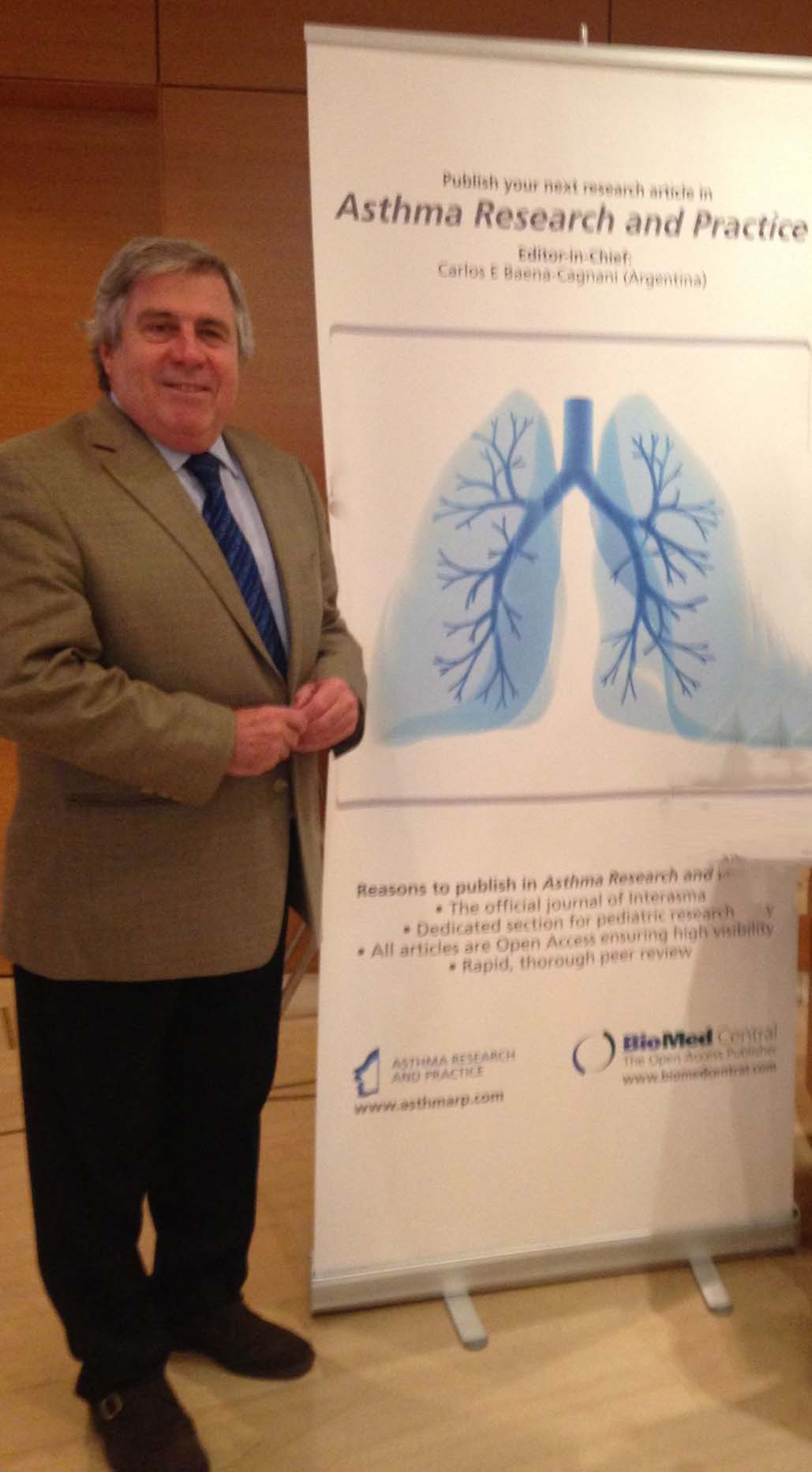 asthma-research-practice-the-new-interasma-journal