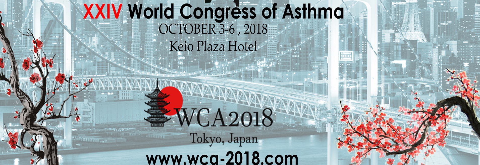 world-congress-of-asthma-2018