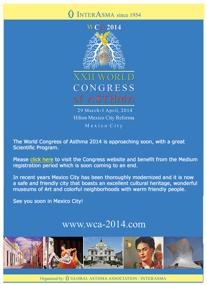 world-congress-of-asthma-2014-is-approaching-soon-benefit-from-the-medium-registration-period-which-soon-ends